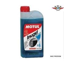 Fluido / Liquido De Radiador Motul Inugel Expert