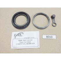 Reparo Pinça (caliper) Freio Cb 400 - Thl - 08010