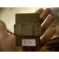 Cdi Suzuki Burgman 125 06/09 Usado Original