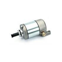 Motor Arranque Cbx 250 (twister) / Xr 250 (tornado) (04024)
