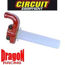 Acelerador Punho Rápido Circuit 4 T Universal Frete Grátis