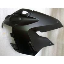 Aba Lateral Moto Bmw R 1200 Gs Bmw R1200gs Esquerda Orig Bmw