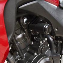 Slider Anker Honda Cb 500f Cb500 F