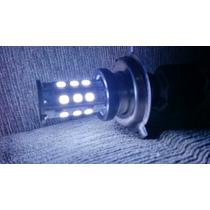 Lampada Farol H4 Led 35x35w P Moto Cb 300