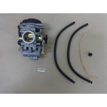 Carburador Xt 225 - 11391