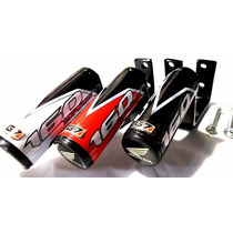 Protetor Motor Slider Bros 160 Sport [ Frete Grátis ]