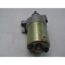 Motor Arranque Dafra Zig 100