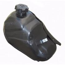 Tanque Plástico Combustível Yamaha Xtz250 Lander 9,5 Lts