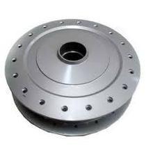 Cubo Roda Dianteiro Titan 150 /fan 150 / Biz 125