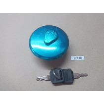 Tampa Tanque / Combustivel Intruder 125 - 12470