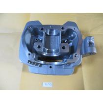 Cabeçote Cbx 200 / Nx 200 / Xr 200 - Importado