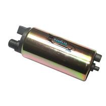 Refil Bomba Combustível Gasolina Dafra Cyticom 300i Injetada