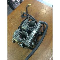 Carburador Yamaha Dragstar 650