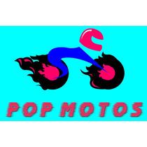 Acessorios E Peças Para Motocicleta