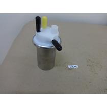 Bomba Combustivel Nxr 150 2009-12 Gasolina Importado - 10698
