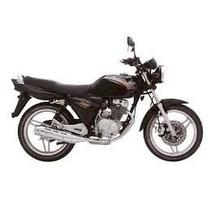 Peças Para Motocicletas Sundown Max Se E Sed