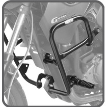 Protetor Motor E Carenagem Bmw G650gs / G 650gs / G 650 Gs