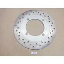 Disco Freio Traseiro Cb 500 (98-03) / Cbr 450 - 04253