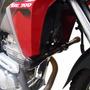 Slider Proteção Sport Anker Honda Xre300 Xre 300 2013 2014