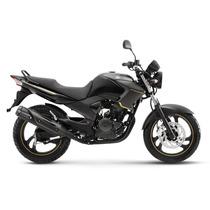 Peças Usadas Yamaha Fazer 250 Ou Lander 250