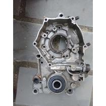 Carcaca Motor Dt 180