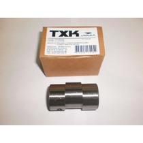 Pino Cursado 2mm Crf-230 Txk Lançamento