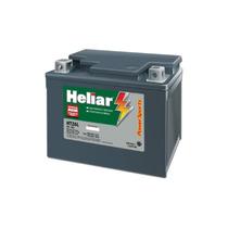 Bateria De Moto 12v-5ah; Heliar 125/150 Bis/fan/cg Titan Es