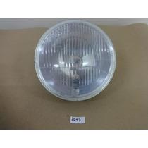 Bloco Optico Cb 500 - Importado (08647)