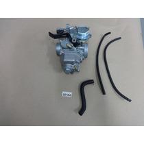 Carburador Crf 230 (08-10) - 12450