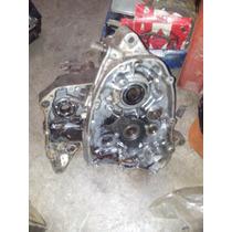 Carcaça Motor Rd Rdz 125 135