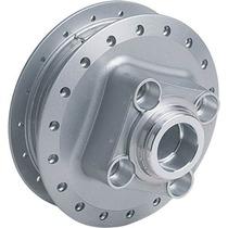Cubo Roda Traseiro Titan 2000-04 / Fan 125 (05-08) - 01806