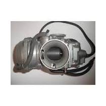 Oferta Carburador Nx350 Sahara