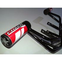 Slider Protetor De Motor Fazer 250 ** Frete Grátis**