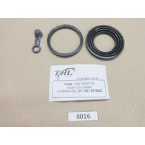 Reparo Pinça (caliper) Freio Dt 180 - Thl - 08016