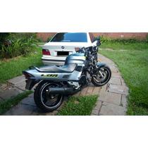 Sucata De Moto Para Peças Cbr 1000rr Modelo 1995 Até 1995...