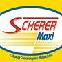 Cabo De Acelerador Para Yamaha Xtz 250 Lander 2007 A 2012