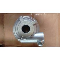 Engrenagem Velocímetro Caracol Stx / Motard