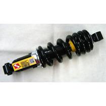 Amortecedor Xtz125 , Xtz 125 Scud Pro Link