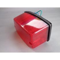 Lanterna Traseira Yamaha Dt180/rdz/rd 135/rd125 Mod Original