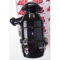 Peças Agrale, Filtro De Ar Motor Agrale M80, M85, M90, M93