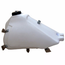 Tanque Combustível Yamaha Xtz 125 (10,5 Litros) Gilimoto