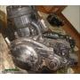 Motor Agrale 27.5 *** Desmontado Usado *** Moto ***