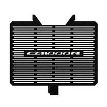 Tela Protetor De Radiador Honda Cb 1000r Cb1000r