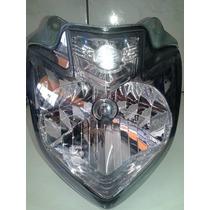 Farol Fazer 250cc Original Yamaha A Partir De 2010 A 2014
