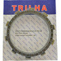 Disco Embreagem Yamaha Dt 180 / Rx 180 Marca: Trilha