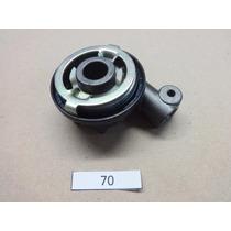 Engrenagem Velocimetro -desmultiplicador Nxr 150 Bros -0007