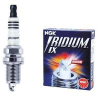 Vela (cr9ehix9) Cbr 600 F/f1/f2/f3 (91-00) Iridium Ngk 11585
