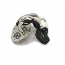 Bomba De Combustível Honda Xre 300 - 2013/2014
