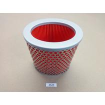 Filtro Ar Dafra Next 250 - 03523