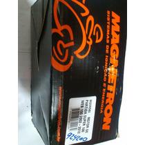 Motor De Partida Super 100 Web 100 2002/2012